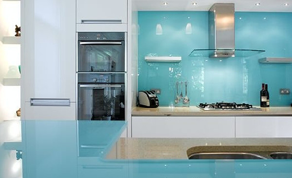 azure-worktop-cropped
