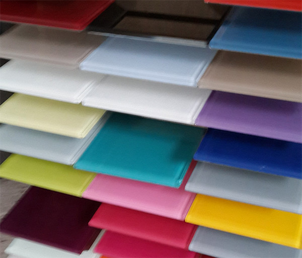 colour-tiles